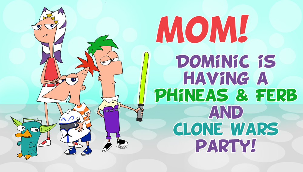 phineas-and-ferb-costume-party